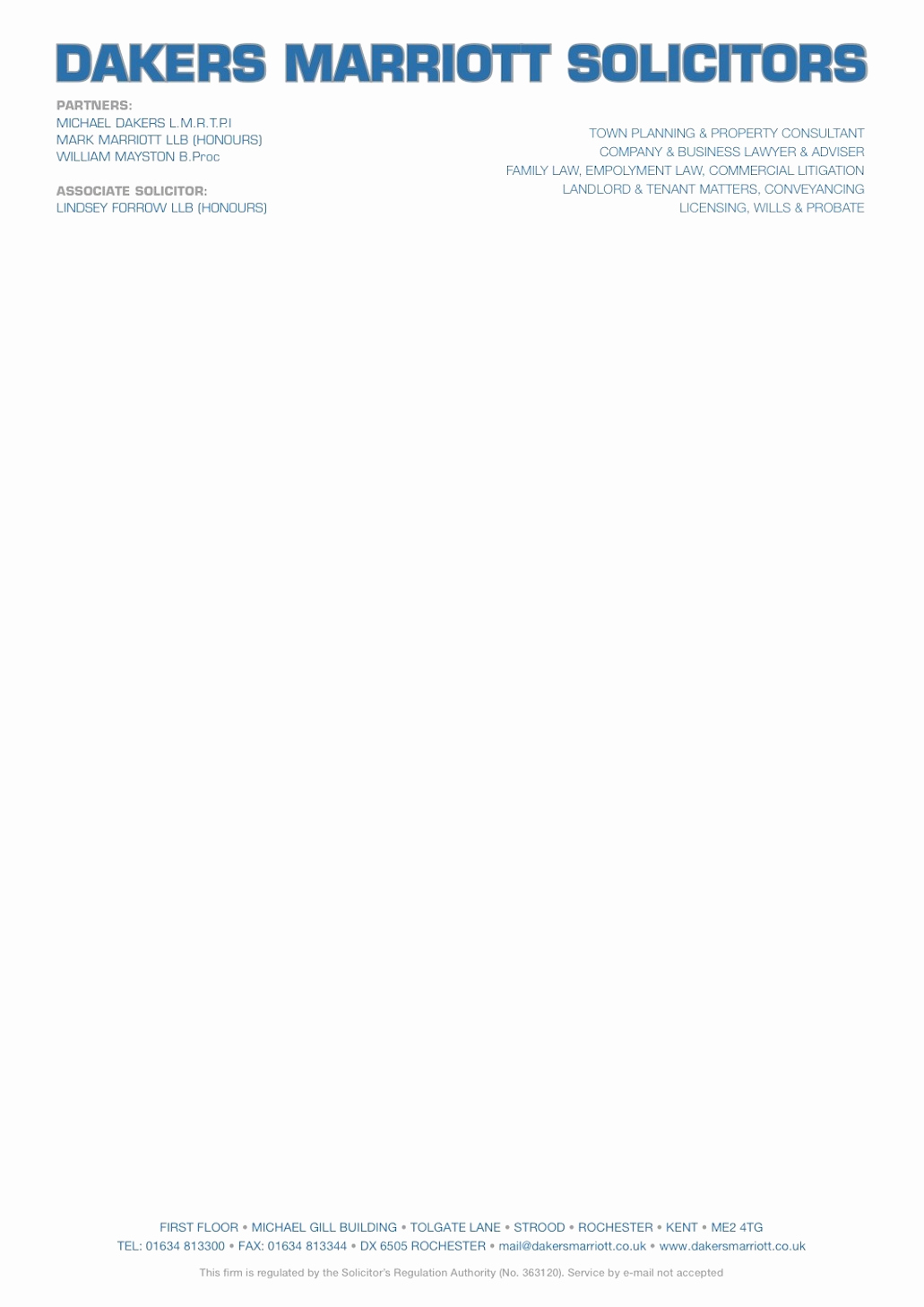 Company Letterhead Template Word Luxury 17 Pany Letterhead Templates Excel Pdf formats