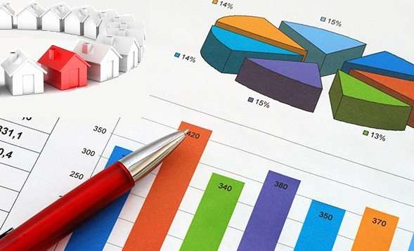 Comparative Market Analysis form Luxury Parative Market Analysis Cma