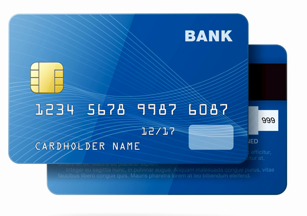 Cool Debit Card Designs Beautiful Bank Of America Edd Debit Card Best Cards for You