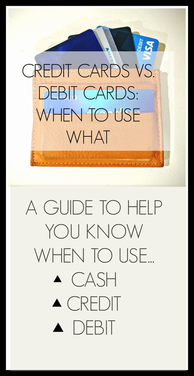 Cool Debit Card Designs Beautiful Best 25 Credit Card Design Ideas On Pinterest