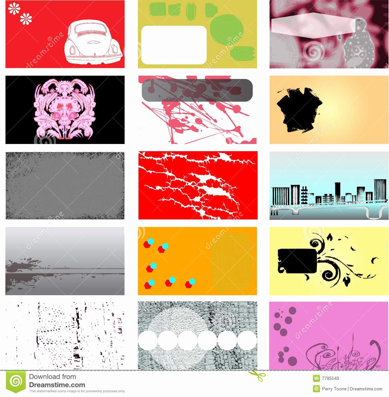 Cool Debit Card Designs Beautiful Cool Debit Card Designs