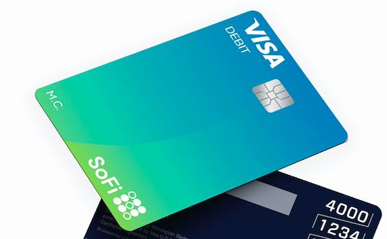 Cool Debit Card Designs Beautiful the Latest Must Have for Millennials Fancy Debit Cards