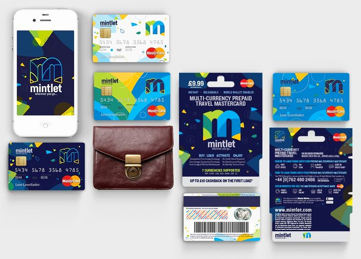 Cool Debit Card Designs Best Of 17 Best Ideas About Credit Card Design On Pinterest
