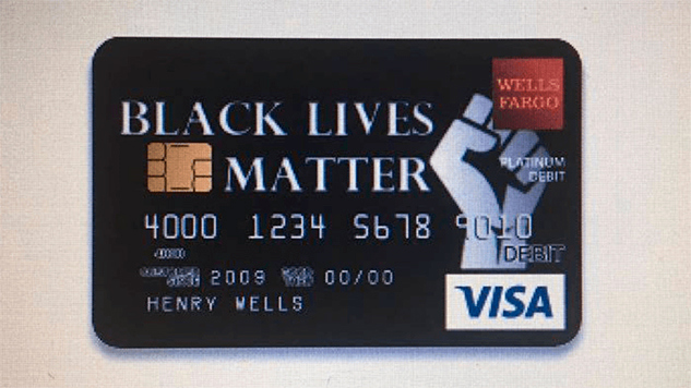 Cool Debit Card Designs Best Of Cool Debit Cards Daily Quotes About Love