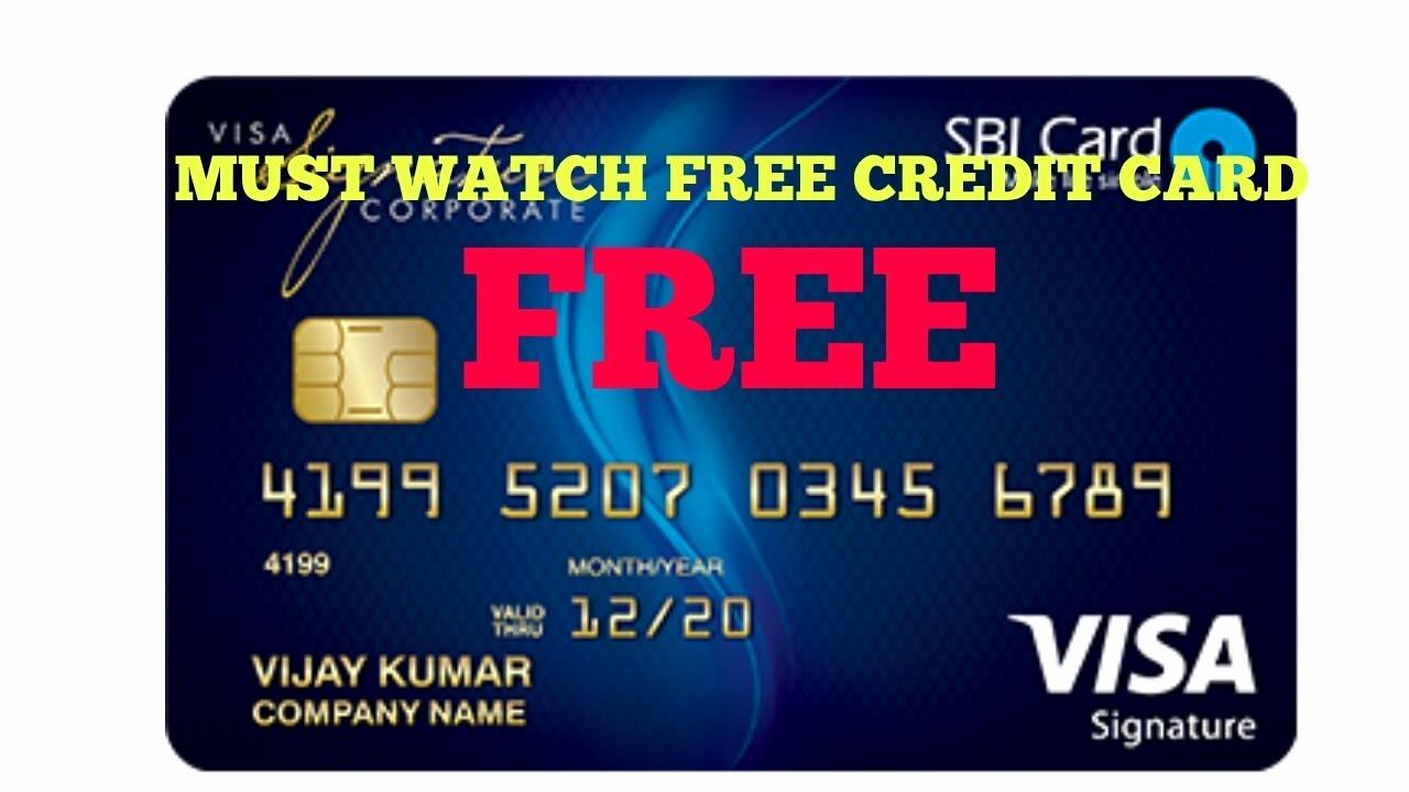Cool Debit Card Designs Best Of Regions Lost Debit Card Best Cards for You
