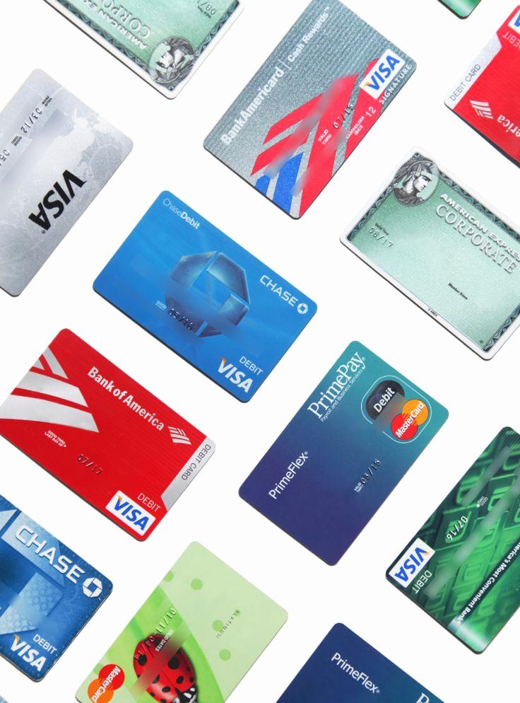 Cool Debit Card Designs Fresh 280 Best Cool Ideas Images On Pinterest