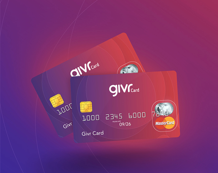 Cool Debit Card Designs Lovely 37 Cool and Beautiful Credit Card Designs Mashtrelo