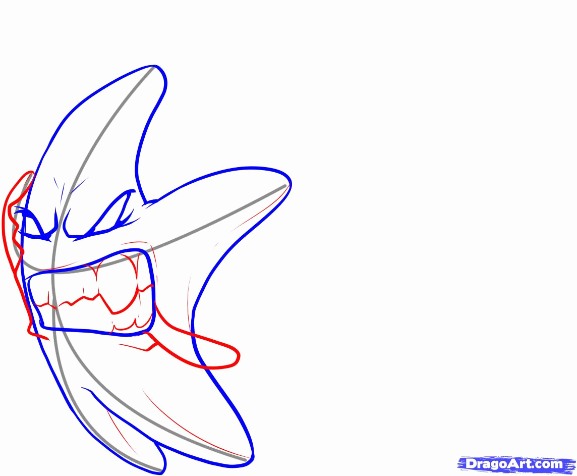 Cool Drawings to Draw Awesome How to Draw A Cool Star Step by Step Tattoos Pop