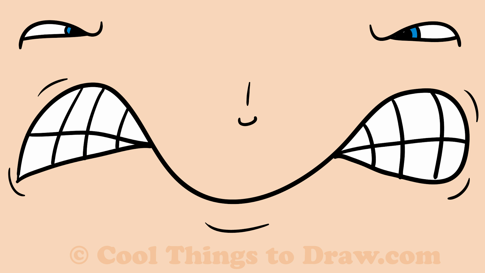 Cool Drawings to Draw Inspirational Drawing Ideas for Kids Cool Easy Things to Draw for Kids