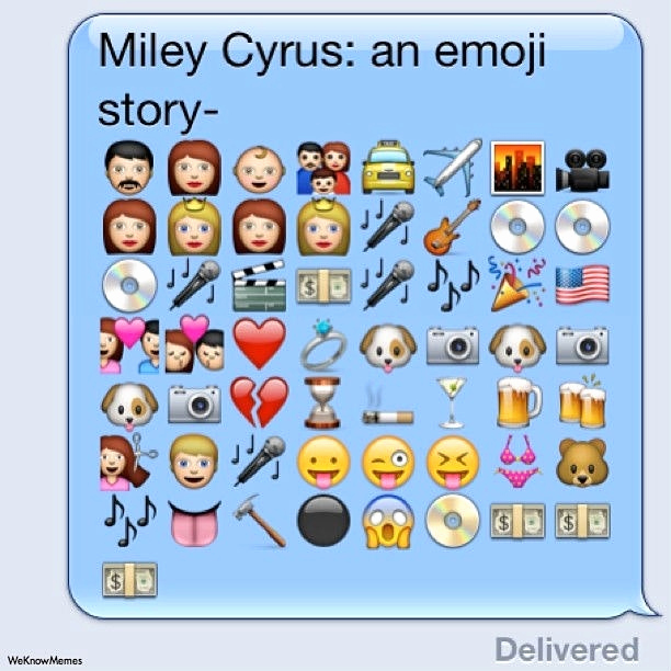 Cool Emoji Copy and Paste Awesome Funny Emoji to Copy and Paste