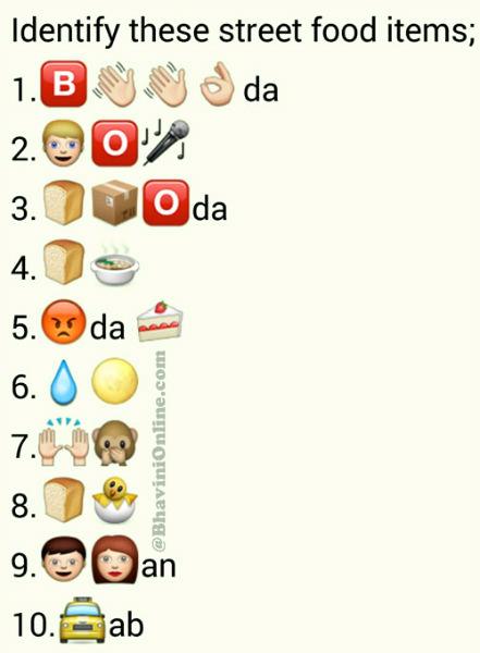 Cool Emoji Copy and Paste Beautiful Funny Emoji Copy and Paste