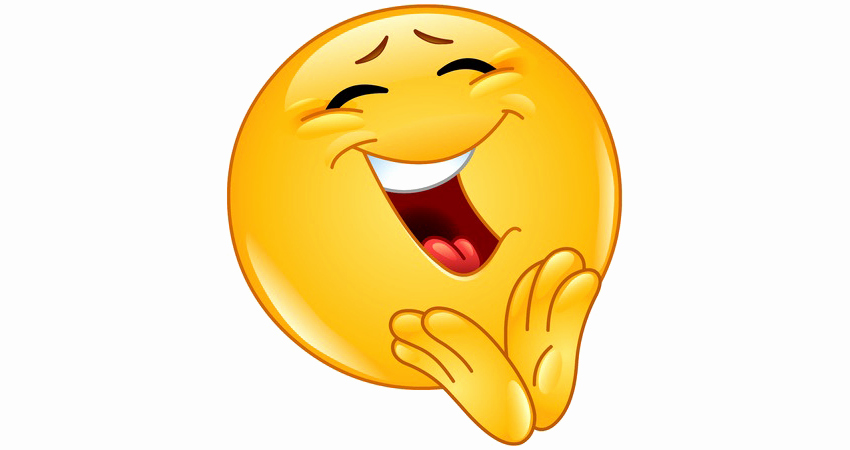 Cool Emoji Copy and Paste Beautiful too Funny Emoticons