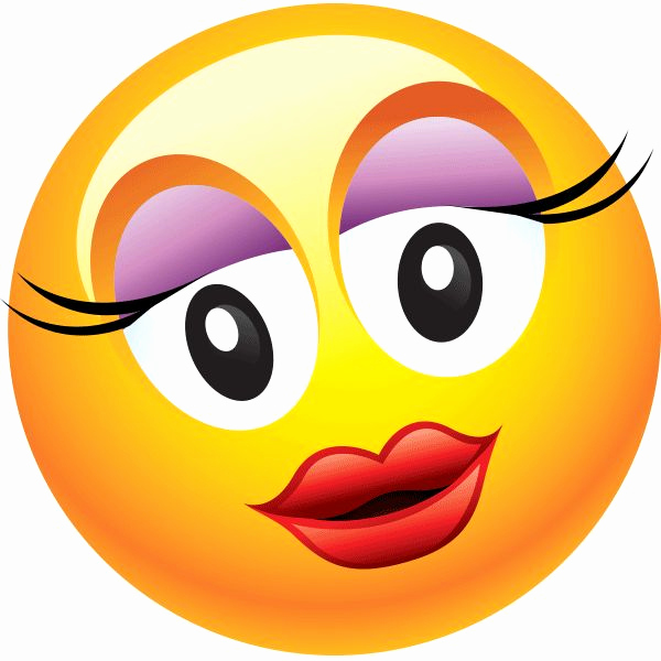 Cool Emoji Copy and Paste Fresh 1000 Ideas About Smiley Emoji On Pinterest