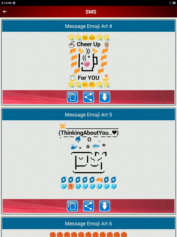 Cool Emoji Copy and Paste New Cool Emoji Art Sharing & Cute Designs Copy Paste for