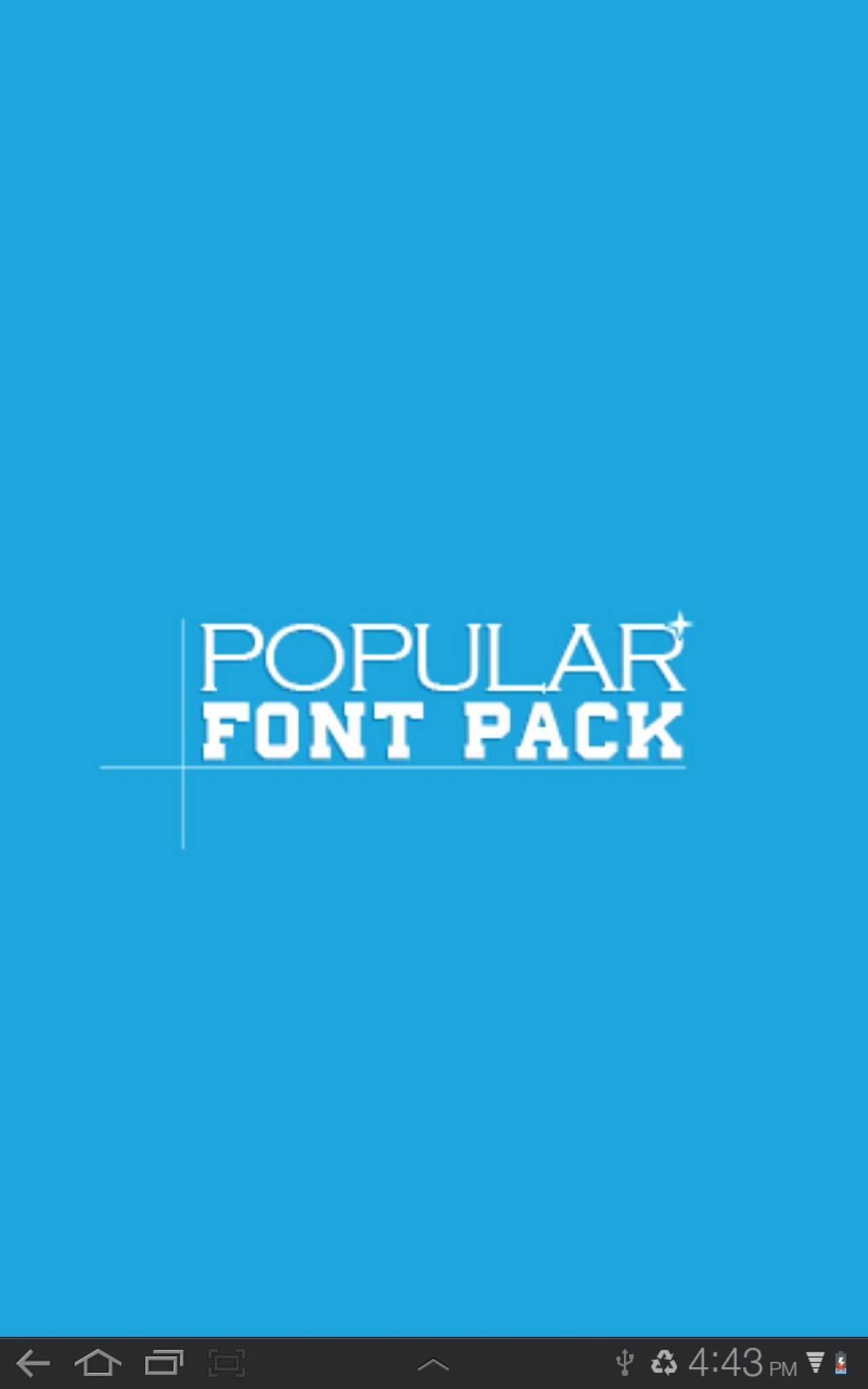 Cool Fonts for androids Luxury Buy Cool Fonts for android Utilities