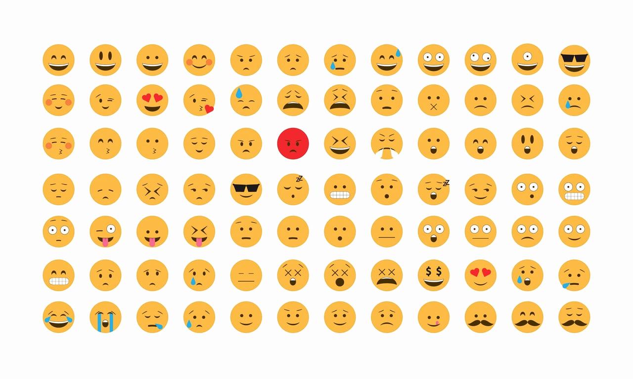 best emoji copy and paste sites in internet