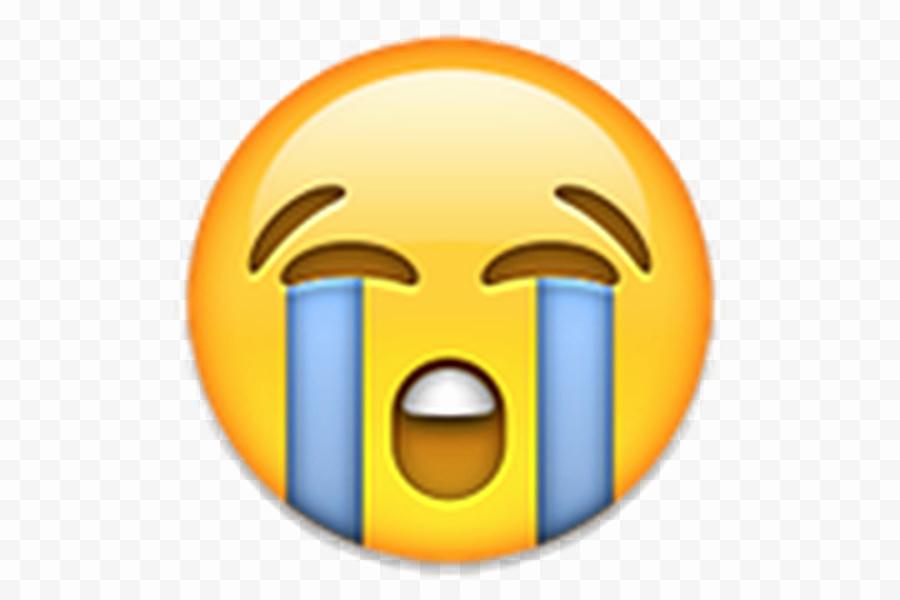Copy and Paste iPhone Emojis Inspirational Gesicht Mit Tränen Der Freude Emoji Weinen Welt Emoji Tag