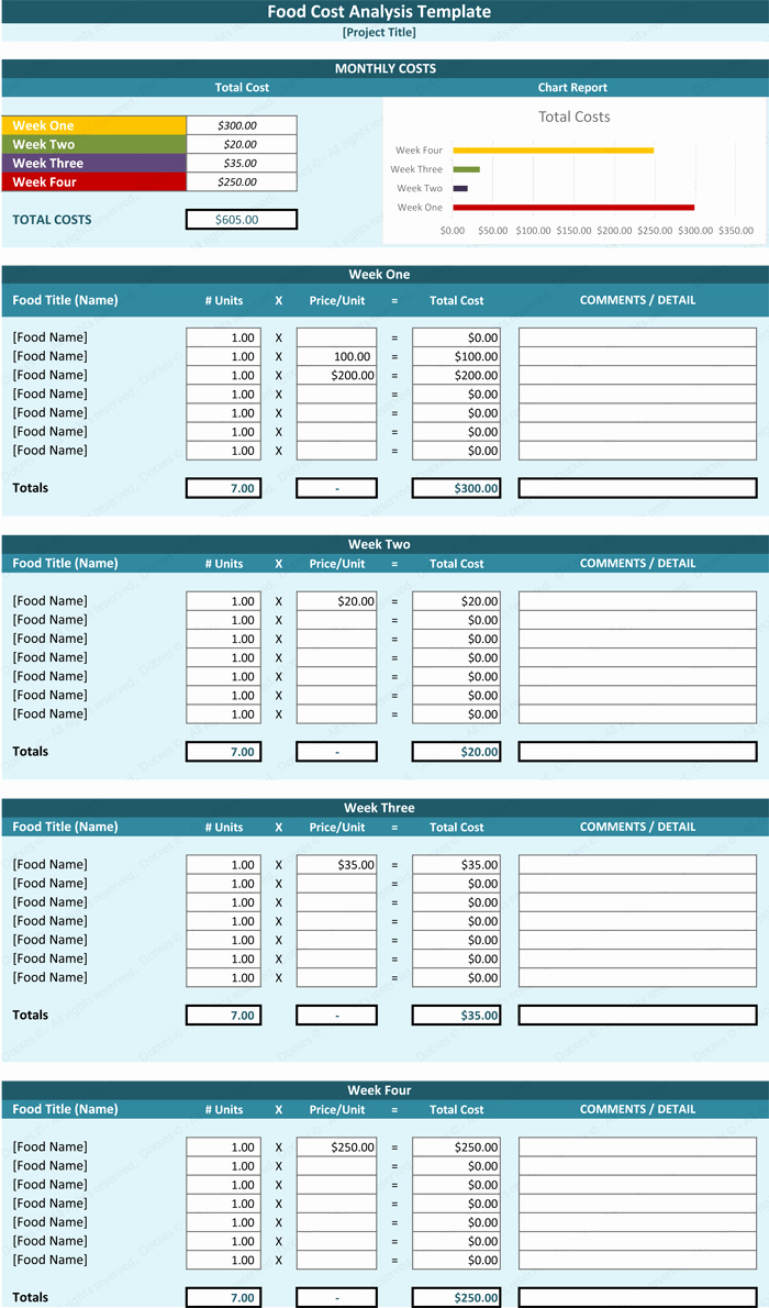 Cost Benefit Analysis Template Excel Inspirational Cost Analysis Template Cost Analysis tool Spreadsheet