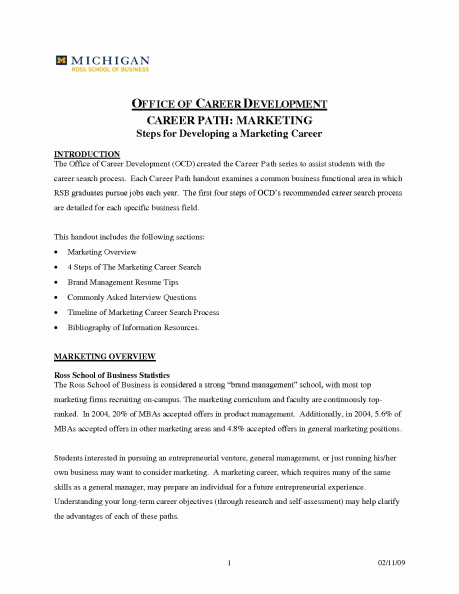 Cover Letter Career Change Inspirational Persuasive Career Change Cover Letter Examples