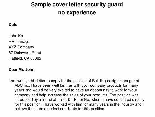 Cover Letter for Engineering Internship Luxury Sample Cover Letter Mechanical Engineering Internship