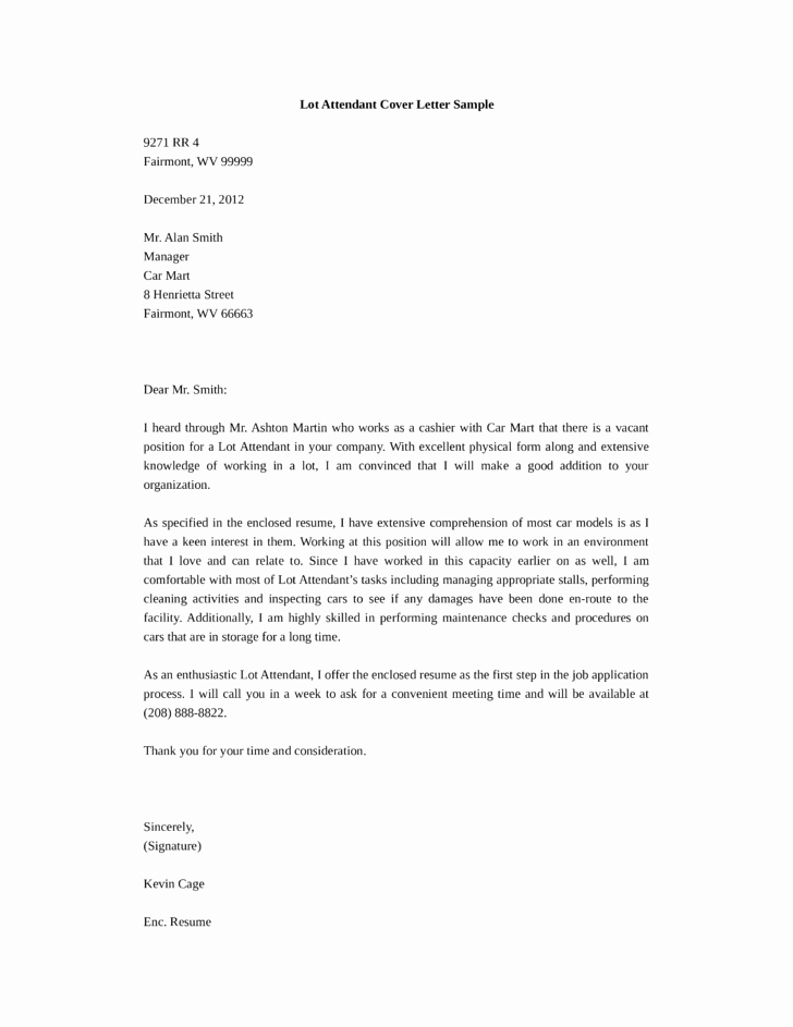 Cover Letter for Flight attendant Awesome Resume Flight attendant Cover Letter Editpaper Web Fc2
