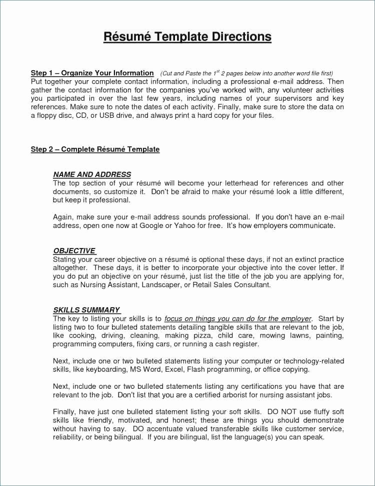 Cover Letter for Flight attendant Beautiful Cover Letter for Flight attendant