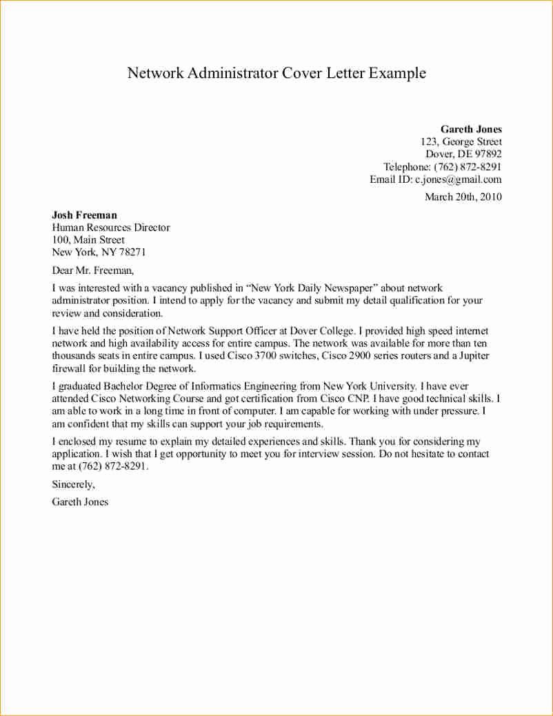 Cover Letter for Flight attendant New Sample Cover Letter for Coordinator In Flight Crew