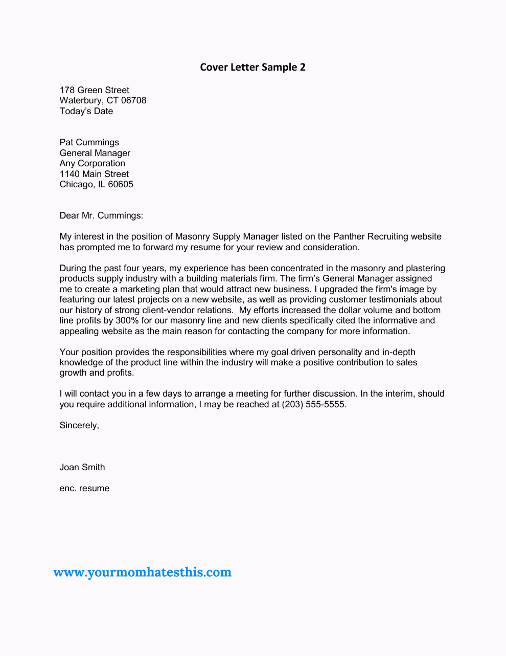 Cover Letter for Manager Position Awesome Download Cover Letter Samples