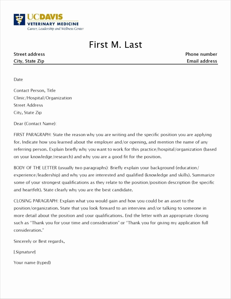writing promotion application letter