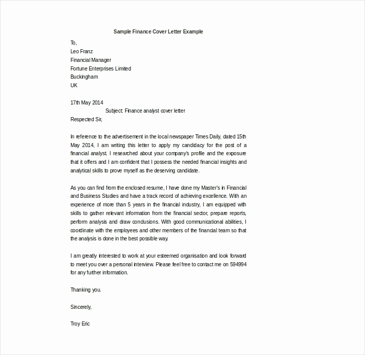 Cover Letter for Promotion Beautiful 27 Promotion Letter Templates Pdf Doc