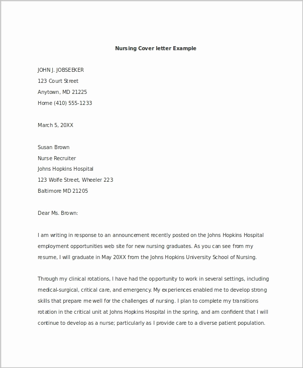 Cover Letter for Promotion Best Of 10 Promotion Cover Letters