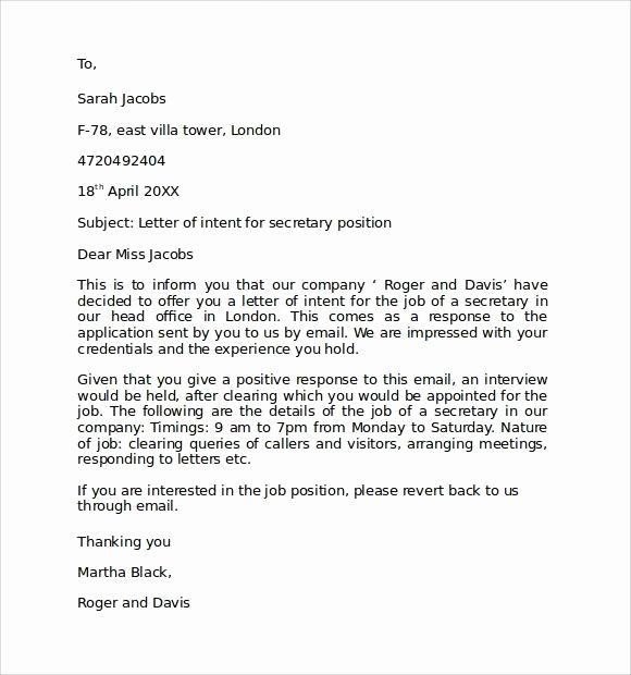 Cover Letter for Promotion Elegant 25 Best Cover Letter for Job Ideas On Pinterest