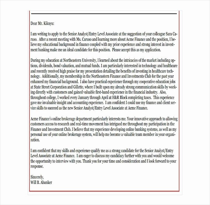 Cover Letter for Promotion Fresh 27 Promotion Letter Templates Pdf Doc