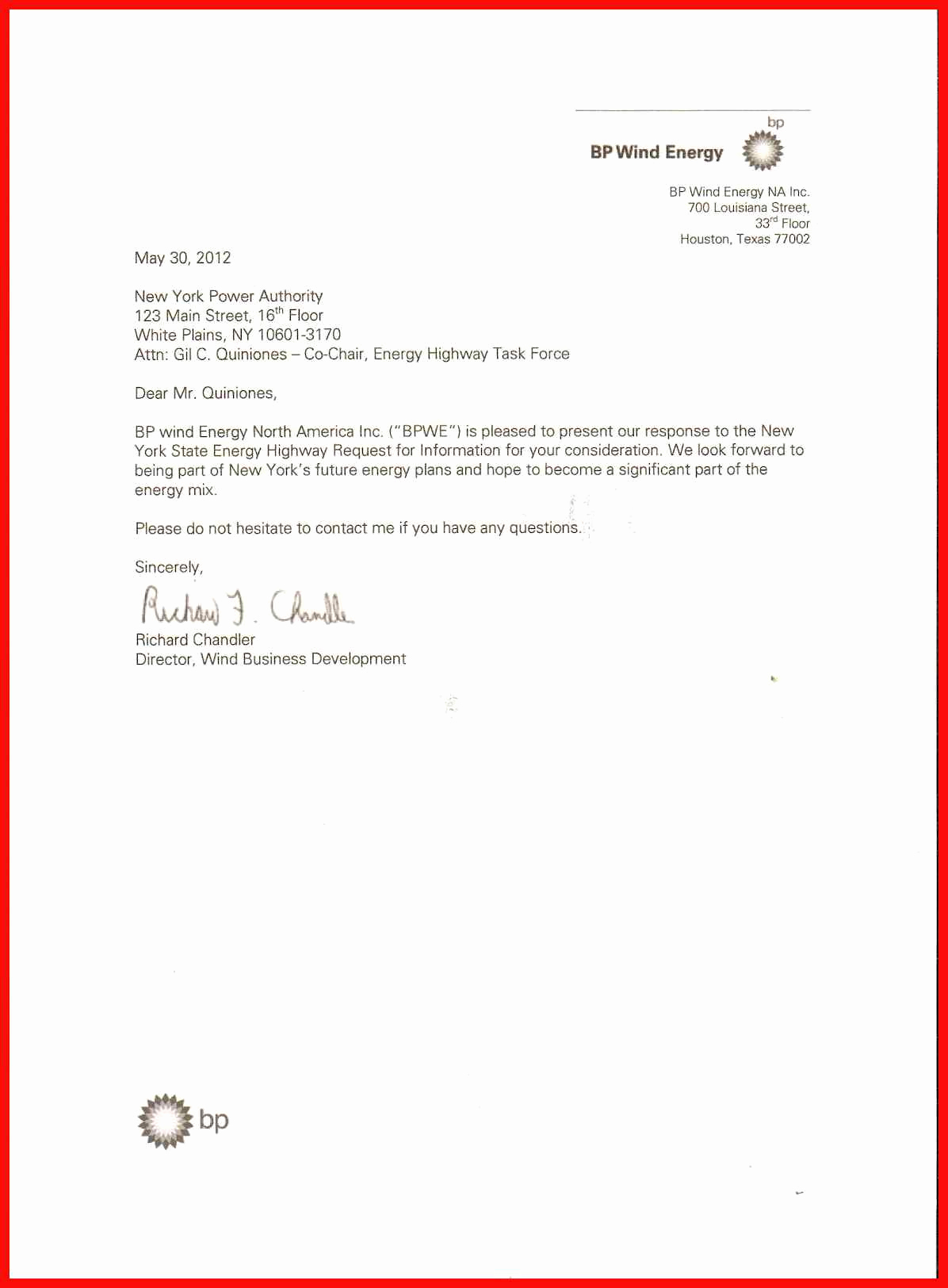 Cover Letter for Proposal Fresh Rfp Cover Letter Examples