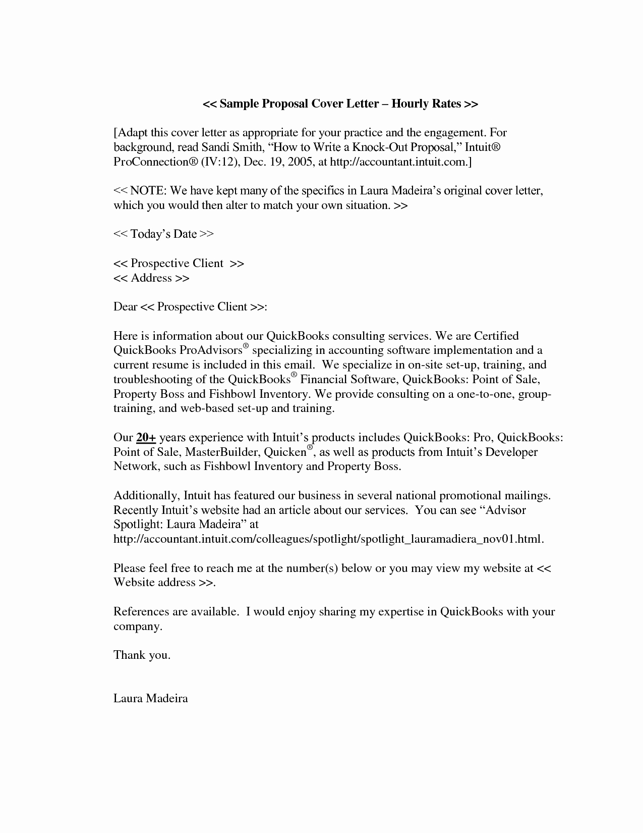 Cover Letter for Proposal Lovely Best Personal Essays From Around the Web Za Smith