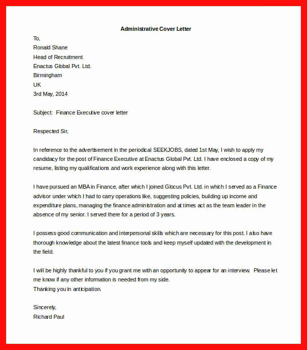 Cover Letter Word Template Elegant Word Template Cover Letter