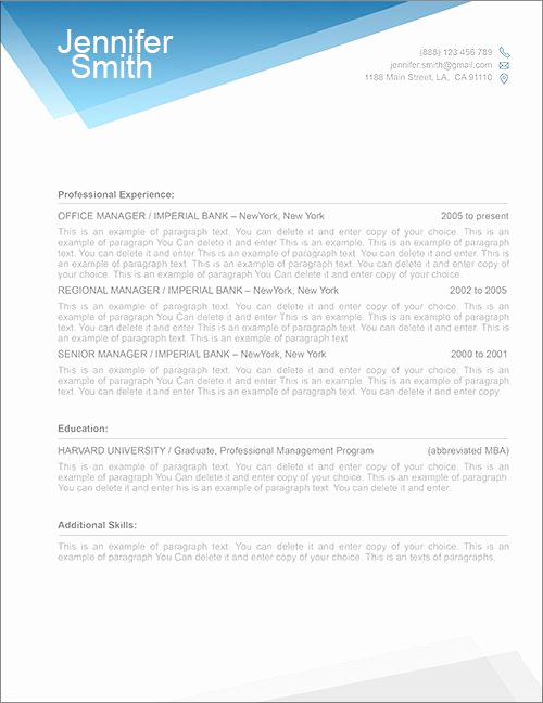 Cover Letter Word Template Inspirational Pinterest • the World's Catalog Of Ideas