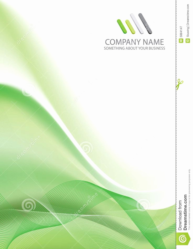 Cover Page Template Word Lovely Best 25 Cover Page Template Ideas On Pinterest