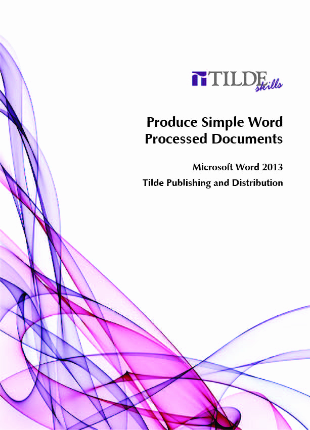 Cover Page Template Word Lovely Image Result for Microsoft Word Cover Page Templates