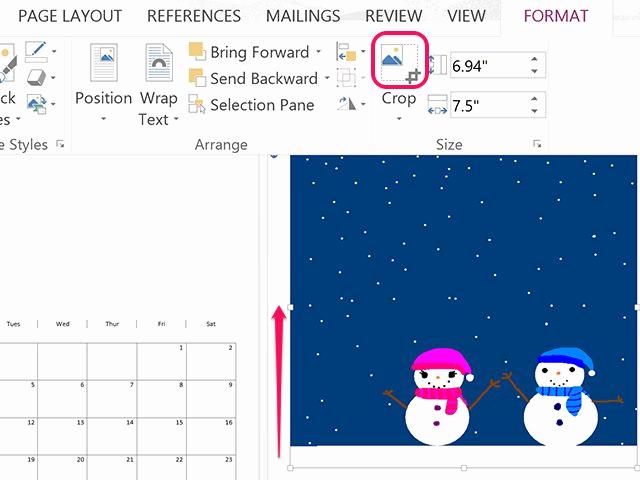 Create A Calendar In Word Elegant How to Create A Calendar In Microsoft Word