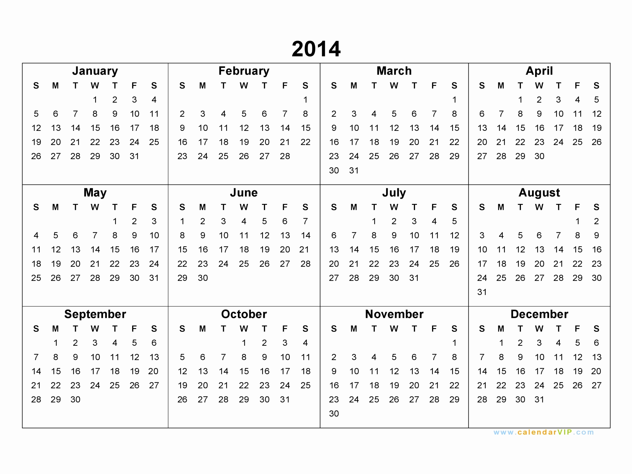 Create Calendar In Word Lovely Calendar 2014 Template