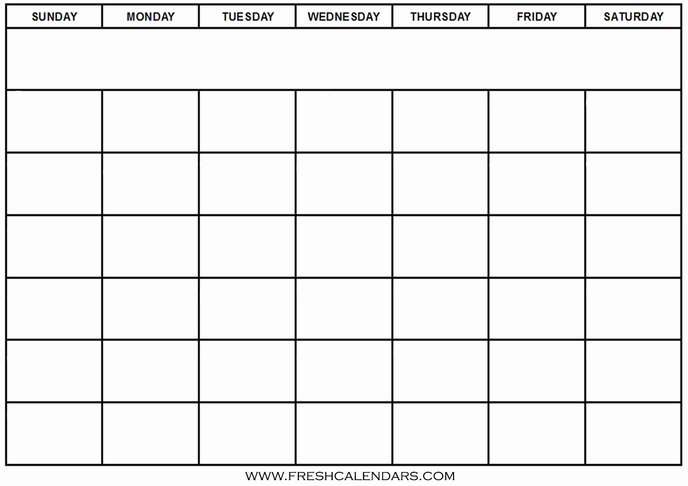 Create Calendar In Word New Blank Calendar Wonderfully Printable 2019 Templates