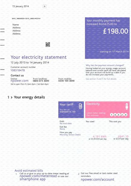 Create Fake Bank Statement Template Beautiful Create Fake Bank Statement Letter Examples Make A App Free