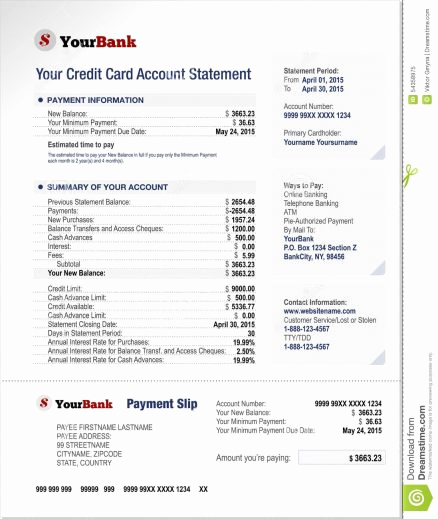 Create Fake Bank Statement Template Luxury Create Fake Bank Statement Letter Examples Make A App Free