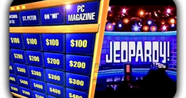 Create Your Own Jeopardy Game Luxury Jeopardylabs Create Your Own Jeopardy Template Online