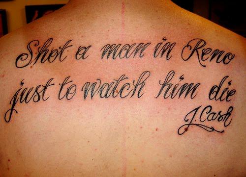 Cursive Fonts for Tattoos Beautiful Cursive Tattoo Letters
