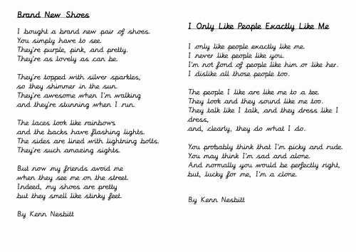 Cursive Handwriting Practice Pdf Fresh Cursive Handwriting Task Cards by Debbie Halliday