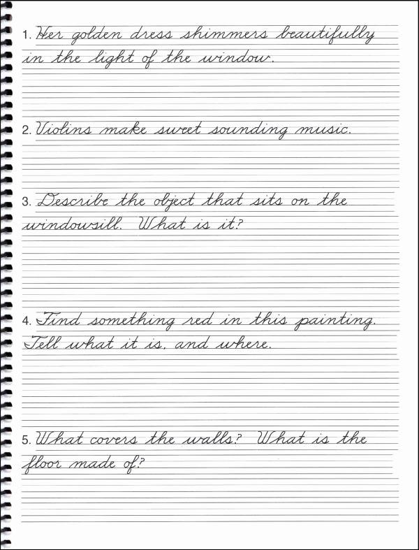 Cursive Writing Practice Pdf Elegant Cursive Writing Worksheets Pdf