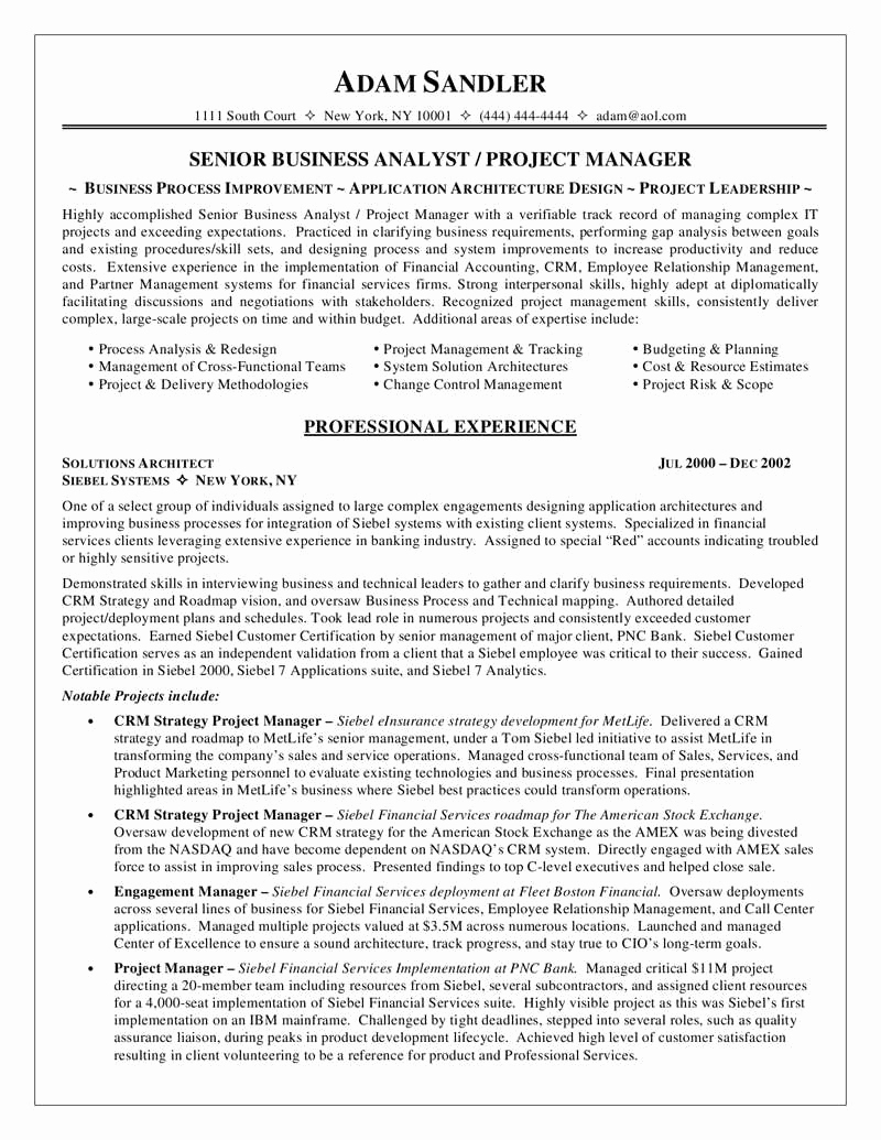 Data Analyst Resume Entry Level Beautiful 29 Last Entry Level Financial Analyst Resume Dt E