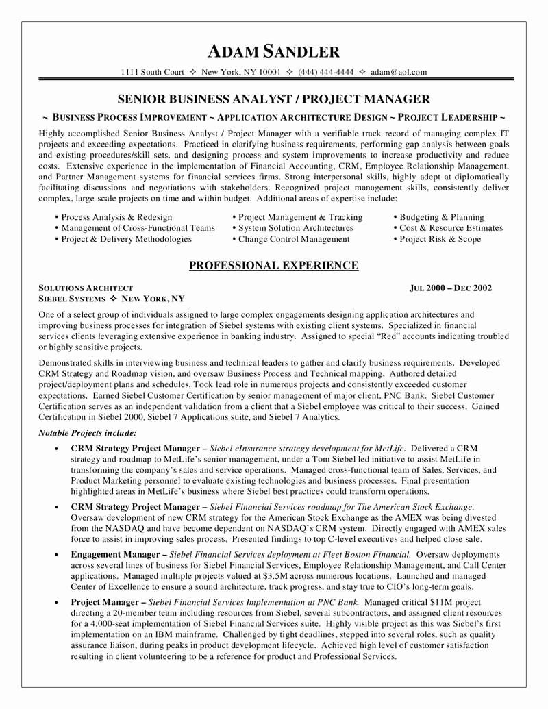 Data Analyst Resume Entry Level Beautiful 29 Last Entry Level Financial Analyst Resume Dt E